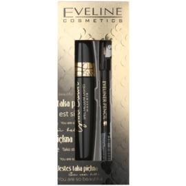 Eveline Cosmetics Grand set cosmetice I.