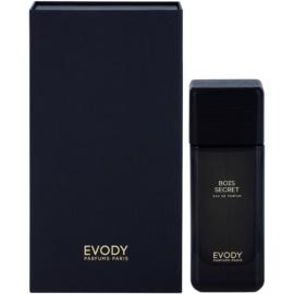 Evody bois secret parfémovaná voda pro muže 100 ml
