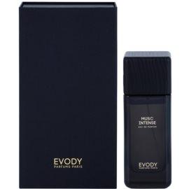 Evody Musc Intense Eau de Parfum unisex 100 ml