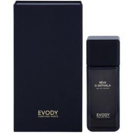 Evody Reve D´Anthala eau de parfum unisex 100 ml