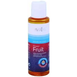 Evrée Intensive Body Care Power Fruit Zwei-Phasen Körperöl mit feuchtigkeitsspendender Wirkung  100 ml