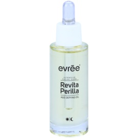 Evrée Revita Perilla liftingové sérum na tvár a krk  30 ml