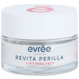 Evrée Revita Perilla Liftingcrem 40+  50 ml