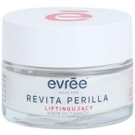 Evrée Revita Perilla liftingový krém 40+  50 ml