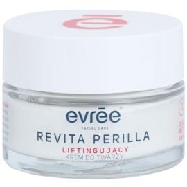 Evrée Revita Perilla Liftingcrem 40+  50 ml