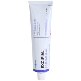 Excipial Formulae Intensive Hydrating Cream For Face And Body  100 ml