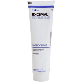 Excipial Formulae Intensive Hydrating Cream For Face And Body  300 ml
