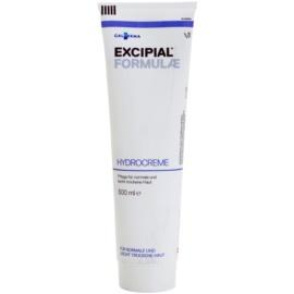 Excipial Formulae creme intensivo hidratante para rosto e corpo  300 ml