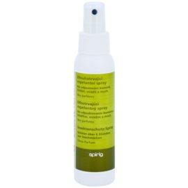 ExoPic Forte repelent v spreji s dlhotrvajúcim účinkom (EXPIRATION 12/2016)  100 ml