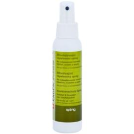 ExoPic Kids Repellentienspray mit Langzeitwirkung (EXPIRATION 12/2016)  100 ml
