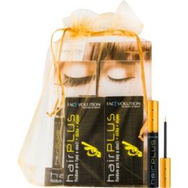 FacEvolution Hairplus coffret cosmétique I.
