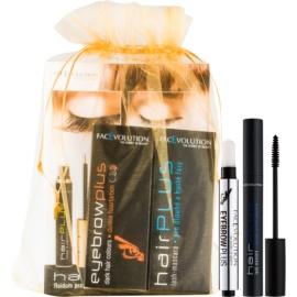 FacEvolution EyebrowPlus set cosmetice II.