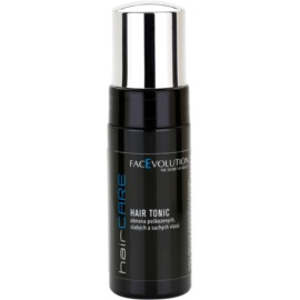 FacEvolution HairCare lasni tonik za poškodovane lase  50 ml
