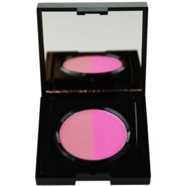 Fake Bake Blush tvářenka duo  3,6 g