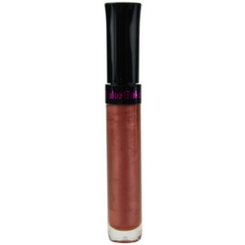 Fake Bake Lip Gloss lip gloss culoare Drama Queen 6 ml