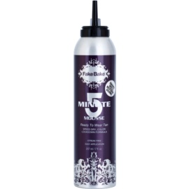 Fake Bake 5 minute Ready to Wear Tan 207 ml