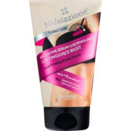 Farmona Nivelazione Slim   120 ml