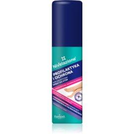 Farmona Nivelazione spray protecteur pieds  125 ml