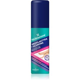 Farmona Nivelazione spray protector para pies  125 ml