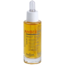 Farmona Amberray aufhellendes Hautserum 25+  30 ml