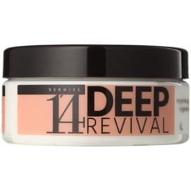 Farmona Dermiss Deep Revival regenerierende Körperbutter  275 ml