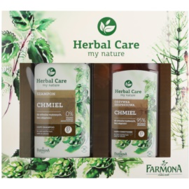 Farmona Herbal Care Hops set cosmetice I.