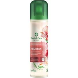 Farmona Herbal Care Peony Trockenshampoo 2in1  180 ml