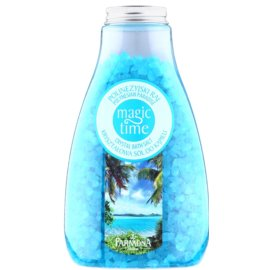 Farmona Magic Time Polynesian Paradise Kristallsalz zum Baden mit Mineralien  510 g