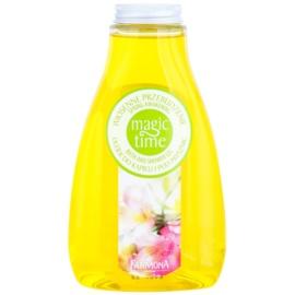 Farmona Magic Time Spring Awakening sprchový a koupelový gel s vyživujícím účinkem  425 ml
