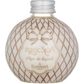 Farmona Magic Spa Mystery habfürdő  300 ml