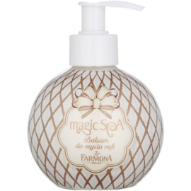 Farmona Magic Spa Mystery folyékony szappan  290 ml