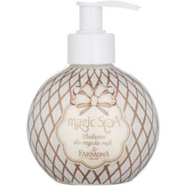 Farmona Magic Spa Mystery tekuté mýdlo na ruce  290 ml