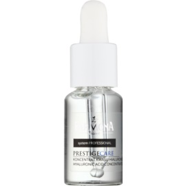 Farmona Prestige Care pleťové sérum s kyselinou hyaluronovou  15 ml