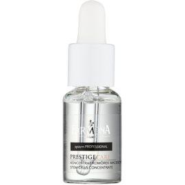 Farmona Prestige Care Serum für die Erneuerung der Hautzellen  15 ml