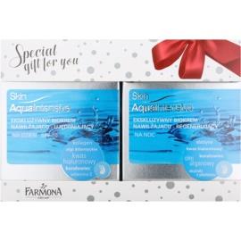 Farmona Skin Aqua Intensive Cosmetic Set I.