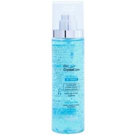 Farmona Crystal Care čisticí gel na obličej  200 ml