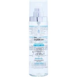 Farmona Crystal Care Mizellar-Reinigungswasser für Gesicht und Augen  200 ml