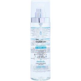 Farmona Crystal Care água micelar de limpeza para rosto e olhos  200 ml