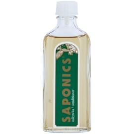Farmona Saponics bezoplachový kondicionér na vlasy a vlasovou pokožku  100 ml