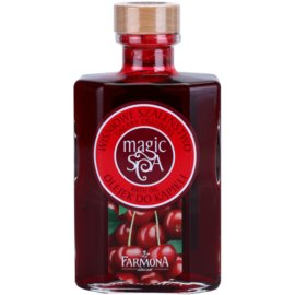 Farmona Magic Spa Cherry Craziness fürdő olaj  500 ml