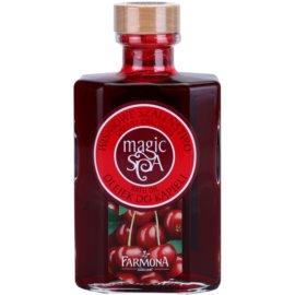 Farmona Magic Spa Cherry Craziness олійка для ванни  500 мл