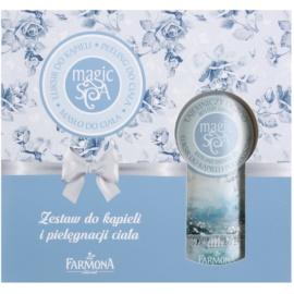 Farmona Magic Spa Mystery Garden Kosmetik-Set  I.