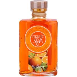 Farmona Magic Spa Orange Energy koupelový olej  500 ml