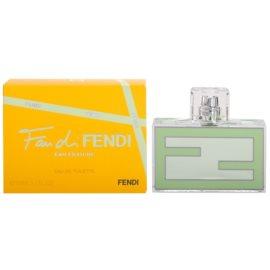 Fendi Fan di Fendi Eau Fraiche тоалетна вода за жени 50 мл.