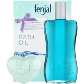 Fenjal Bath Oil kozmetika szett I.