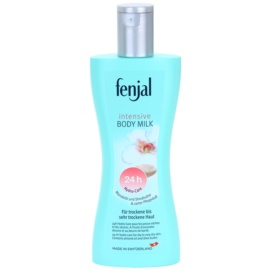 Fenjal Intensive Bodylotion zur Intensivpflege  200 ml