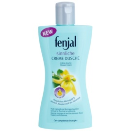 Fenjal Sinnliche Shower Cream  200 ml