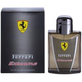 Ferrari Ferrari Extreme (2006) Eau de Toilette for Men 125 ml