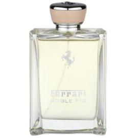 Ferrari Noble Fig eau de toilette teszter unisex 100 ml
