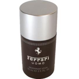 Ferrari Ferrari Uomo deostick pentru barbati 75 ml